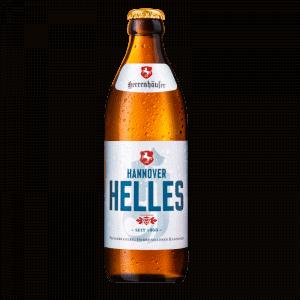 Hannover Helles
